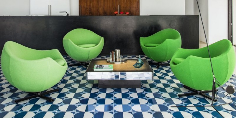 20 Best Ways To Style A Coffee Table In Your Living Room