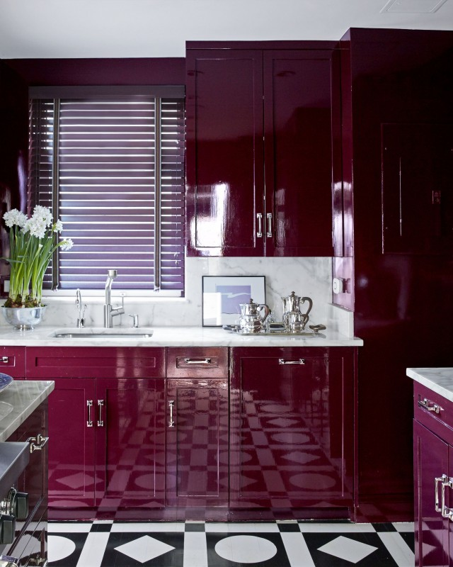 5-purple-rooms-that-prove-lilac-s-the-new-millennial-pink