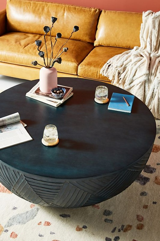 Paje Coffee Table