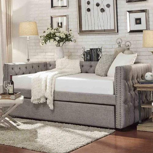 Ghislain Twin Daybed